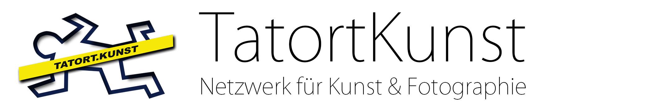 TatortKunst